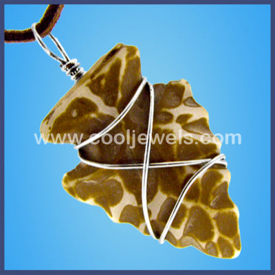 wholesale arrowhead jewelry