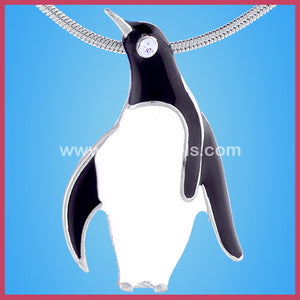 Wholesale Penguin Jewelry