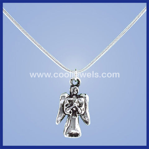 Angelical Necklace