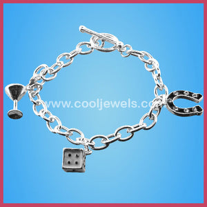 Casino wholesale jewelry