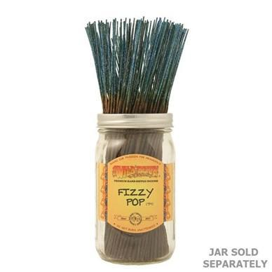 Fizzy Pop Incense Sticks