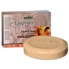 Egyptian Musk Soap
