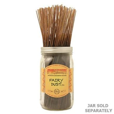 Fairy Dust Incense Sticks