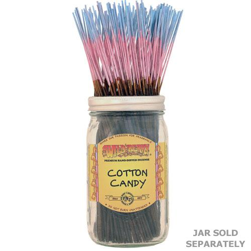 Cotton Candy Incense Sticks