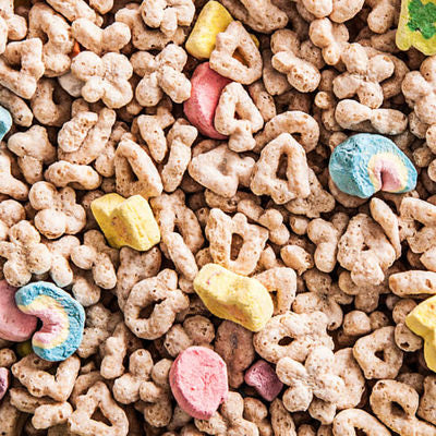 Lucky Charms (our version of) Fragrance Oil