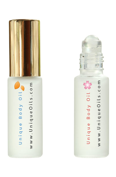 Chloe Love Body Oil (Ladies) type - Unique Oils | Body Oils | Fragrance Oils | Incense | Aromatherapy