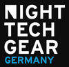 Night Tech Gear Germany