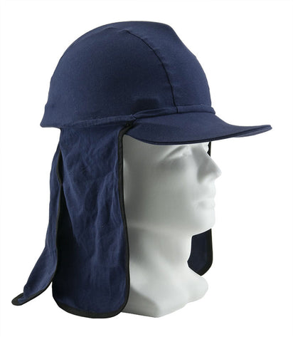 Gobi Over Hat - #AU GB