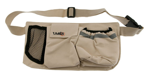WORKERS WAIST BAG - #AU WW