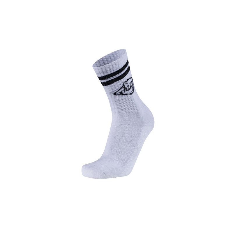 Sanjo Retro Socks // Multicolor (3 Pares)