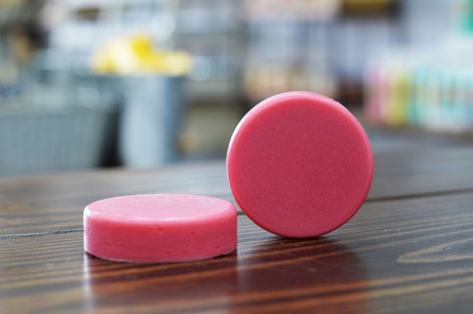 Viva La Juicee Conditioner Bar