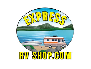 Express Rv Shop