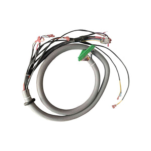 Hydro-Hot to Aqua-Hot Upgrade Conversion Wiring Harness (ELE-100-555)