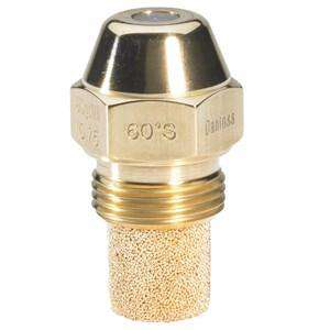 ERVS™| Aqua Hot Fuel Nozzle .35/60 Degree WPX-886-41A