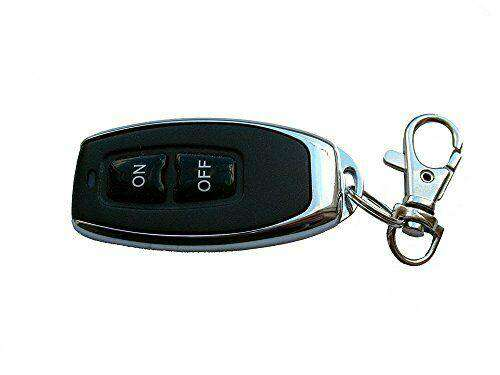 Cummins/Onan Remote Start Key Fob (A058u958)