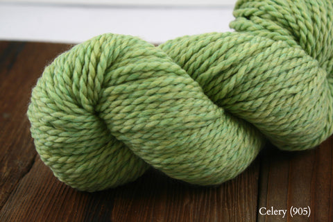 128 Superwash Bulky Weight Yarn | Cascade Yarn