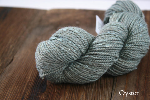 Acadia DK Weight Yarn | The Fibre Company