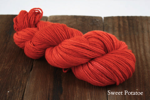 Maxima Worsted Weight Yarn | Manos Del Uruguay
