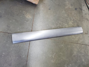 89-94 Toyota Rollpan Smooth