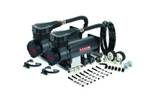 Load image into Gallery viewer, ViAir 485c Dual Pack Air Compressor **Free Shipping**