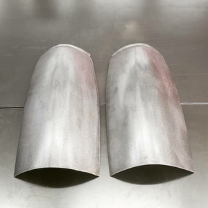 88-98 Chevy/GMC Taillight Fillers