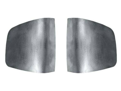94-03 S-10 Chevy Taillight Fillers