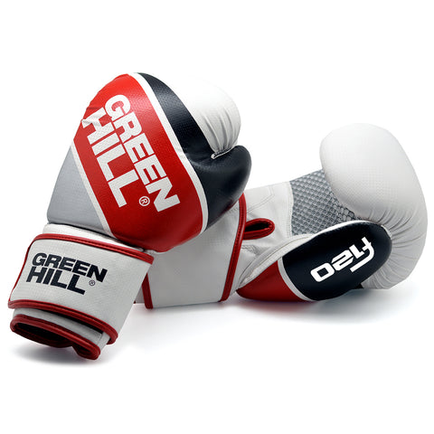 F-120 Boxing Gloves
