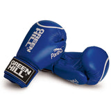 Panther Boxing Gloves