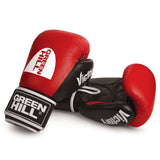 Victory Boxing Gloves