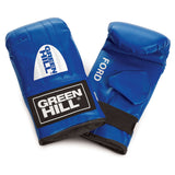 Ford Punch Mitts
