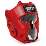 Sparring Head Guard