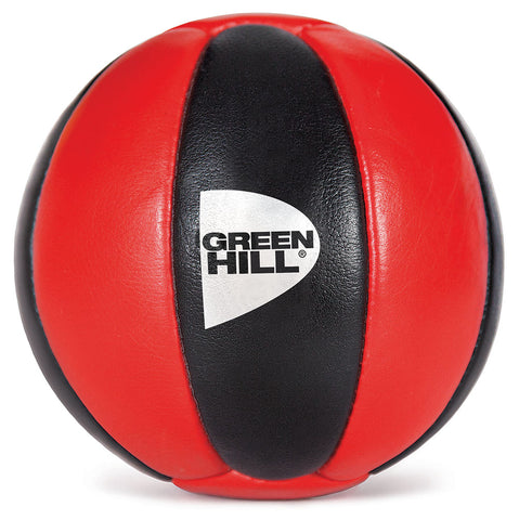 Filled Medicine Ball