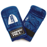 Pro Bag Punch Mitts