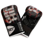 Speed Punch Mitts