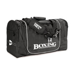Boxing Sports Bag