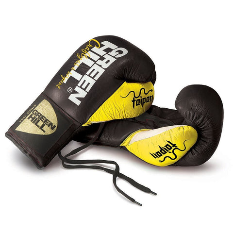 Boxing Gloves Taipan
