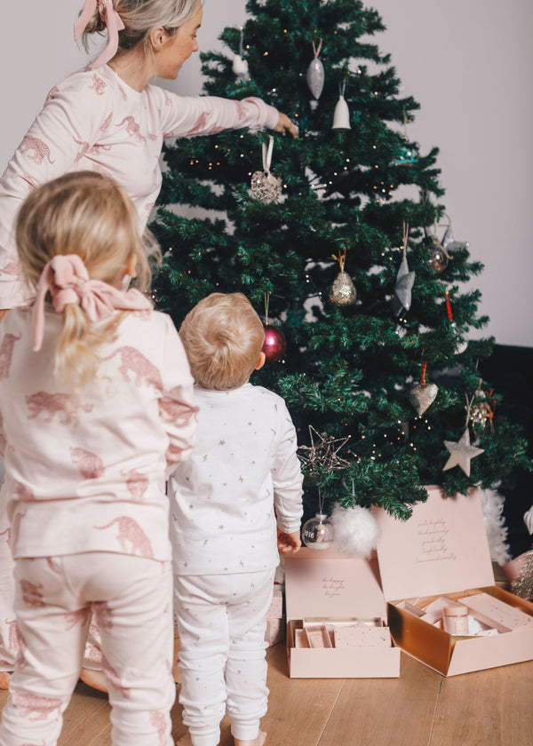The Tiffy & Tallulah Ultimate Christmas Gift Guide