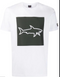 T-SHIRT PAUL & SHARK