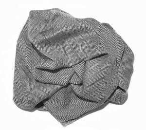 High end cashmere scarves