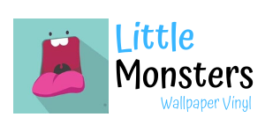 Little Monsters Pty Ltd