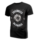 Men's Gothic Couture Tee