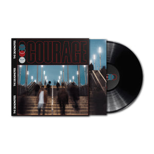 "THE DEADNOTES: BUNDLE ""COURAGE"" II"