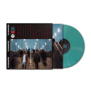 "THE DEADNOTES: BUNDLE ""COURAGE"" I"