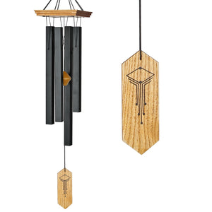 Craftsman Wind Chime
