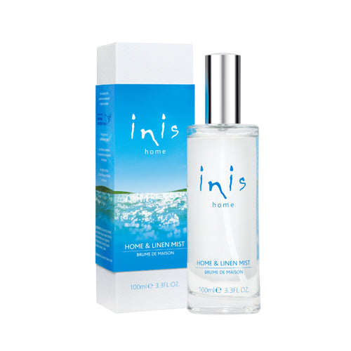 Inis Energy of the Sea Home & Linen Spray