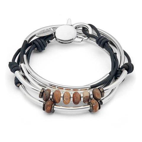 Kiara Bracelet by Lizzy James