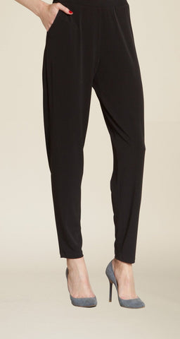 Clara Sunwoo Loose Narrow Pant