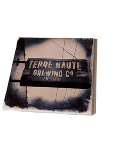 Terre Haute Brewing Co.