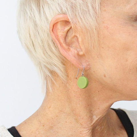 Apple Sophie Earrings