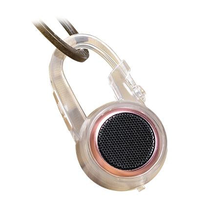 U Micro Speaker Holder